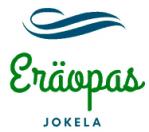 Eräopas-Jokela-logo